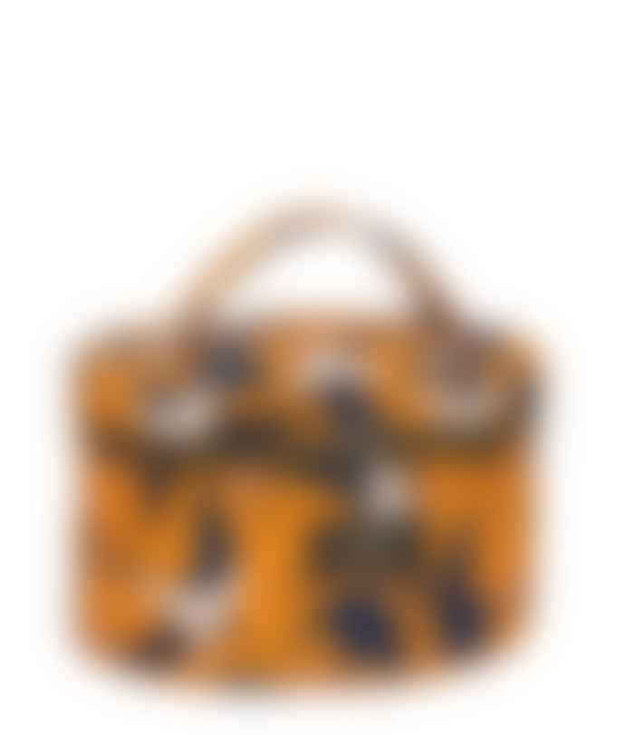 Wouf Swallow XL Makeup Bag