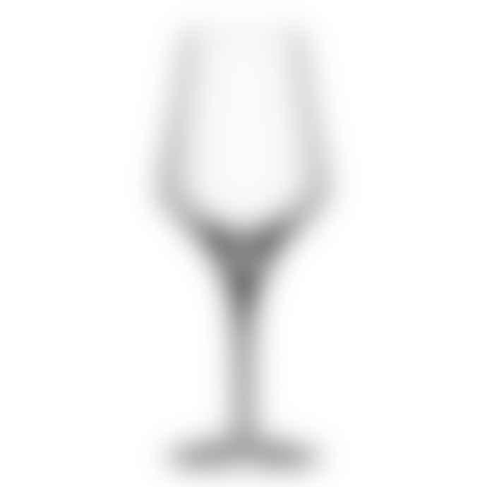 Orrefors  Metropol Wine Glass 40 Cl