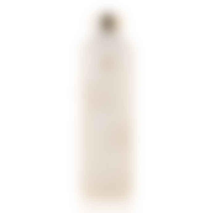 Equa Bottle Tough Glass 750ml Mismatch Gingko No Cover