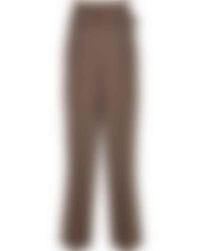 Second Female Moyetti Trousers