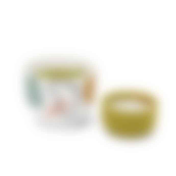 Paddywax Wabi Sabi 12 Oz Candle Sparkling Bergamot
