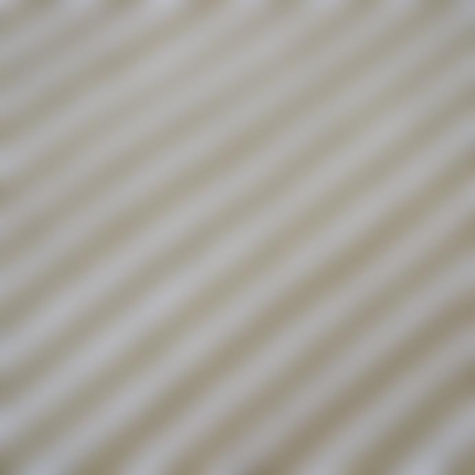 Walton & Co 60 x 90cm Natural Stripe Rug