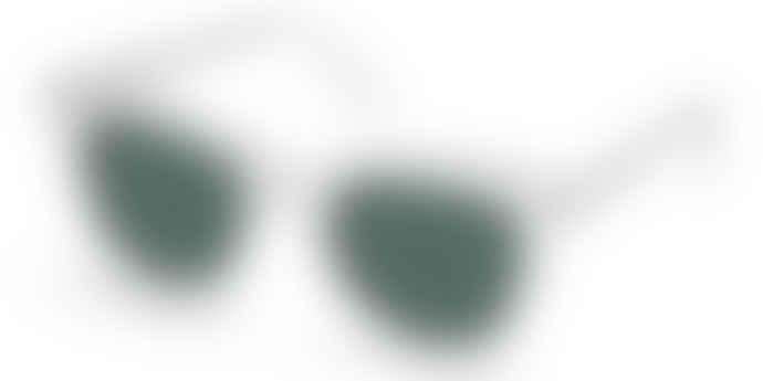 Fora Amber - Light / Sunglasses