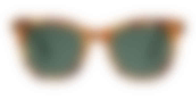 Fora Amber - Limited Edition C06 / Sunglasses