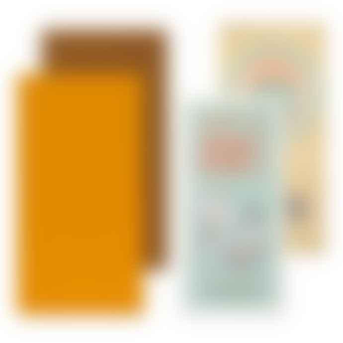 Midori Travelers Notebook Refill 2020 Weekly Diary