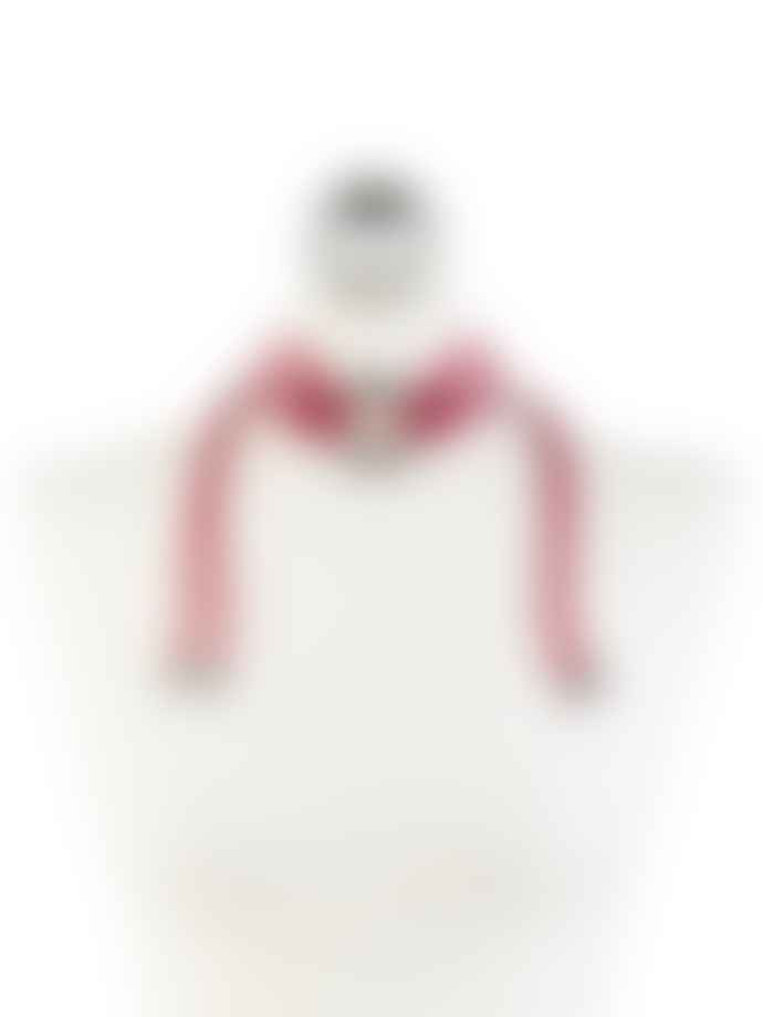 Figure of A Shippo Choker