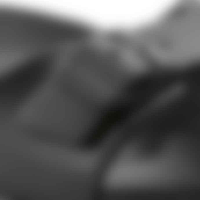 Birkenstock Madrid EVA Black Sandal Narrow Fit