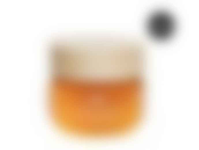 Nordic Honey Tasting Gift Set