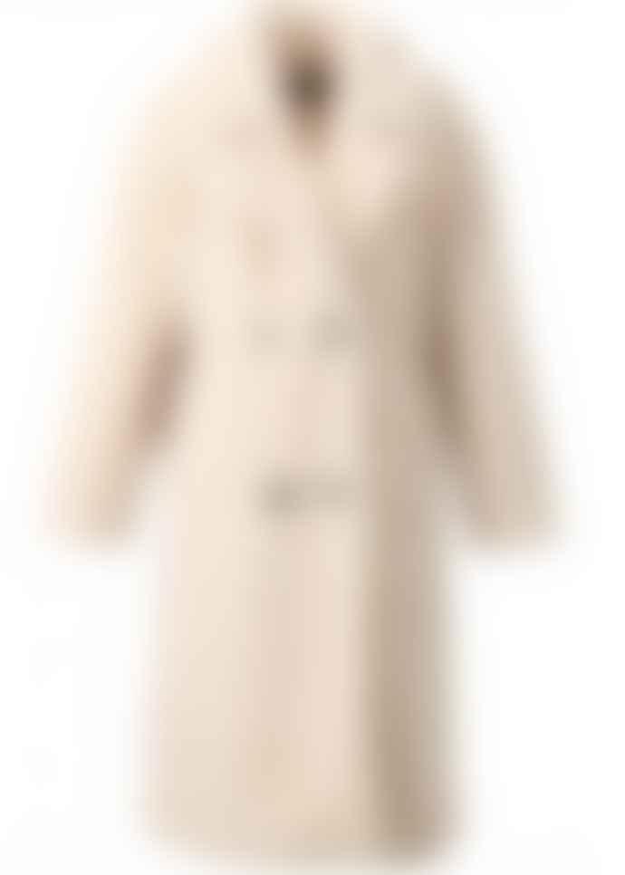 Oakwood Amazing Powder Coat