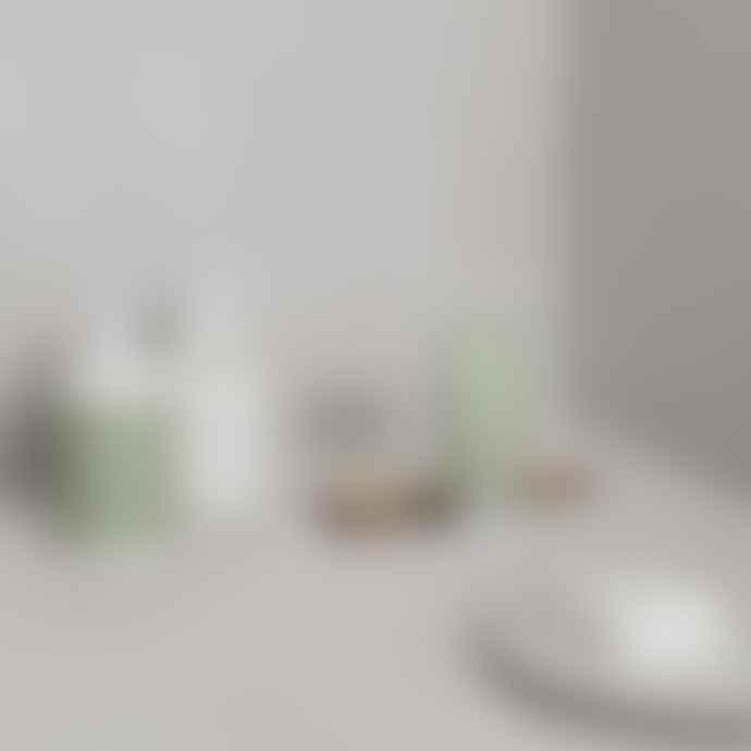 Skandinavisk FJORD Soap Bar 100g - Cruelty Free