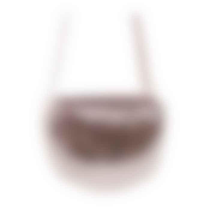 Rockahula Sequin Fur Bag