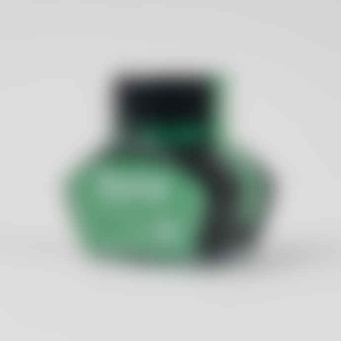 Kaweco Bottled Ink - Palm Green