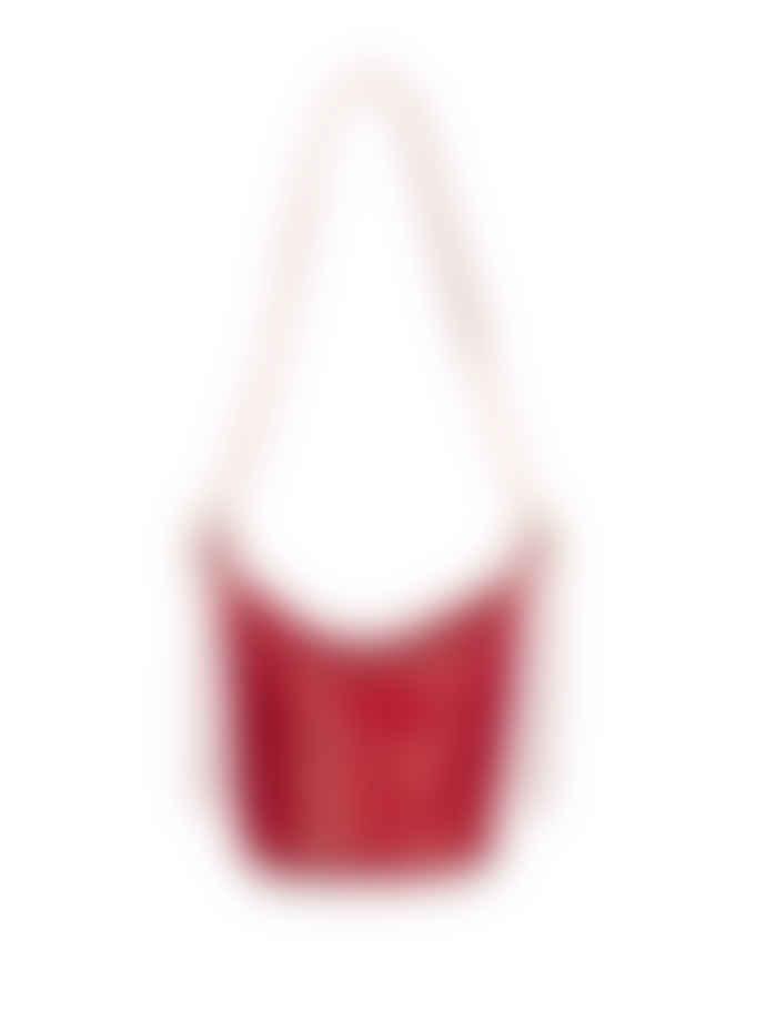 Mimi Berry Poppy Milla crossbody bag