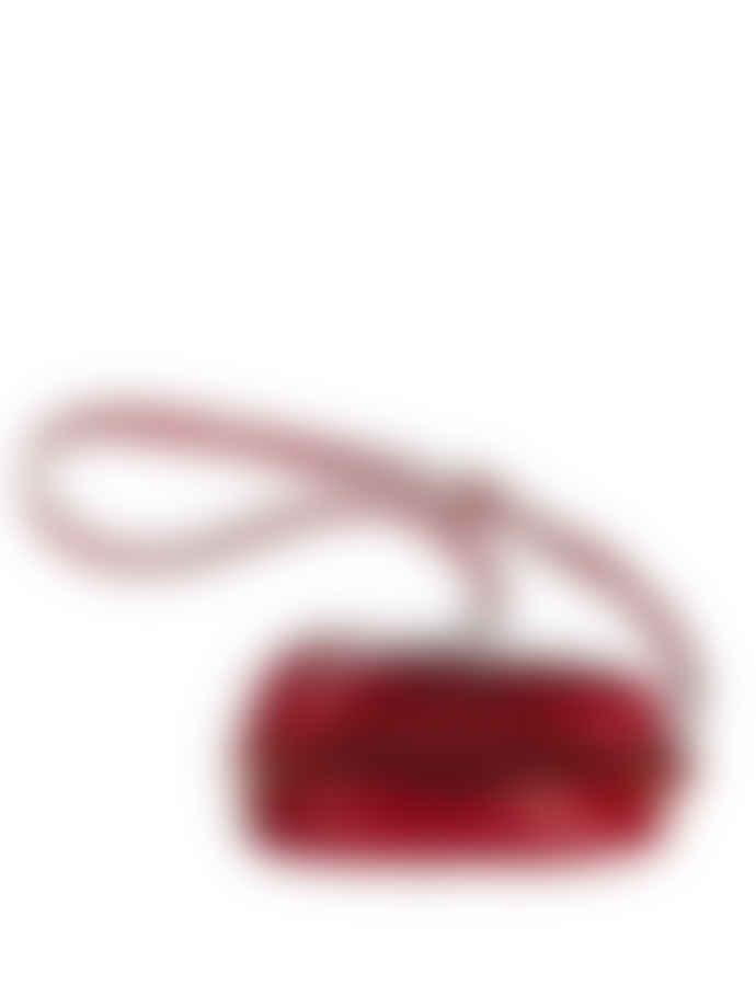 Mimi Berry Poppy Mini Felix Crossbody bag