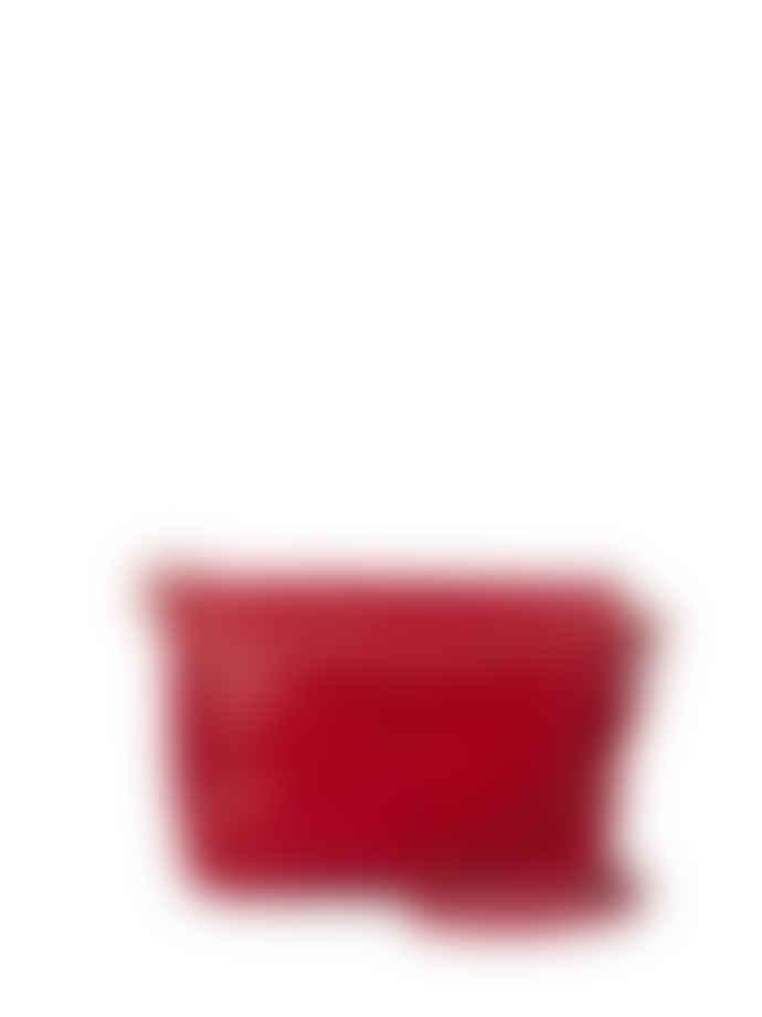 Mimi Berry Poppy Frank Crossbody Bag