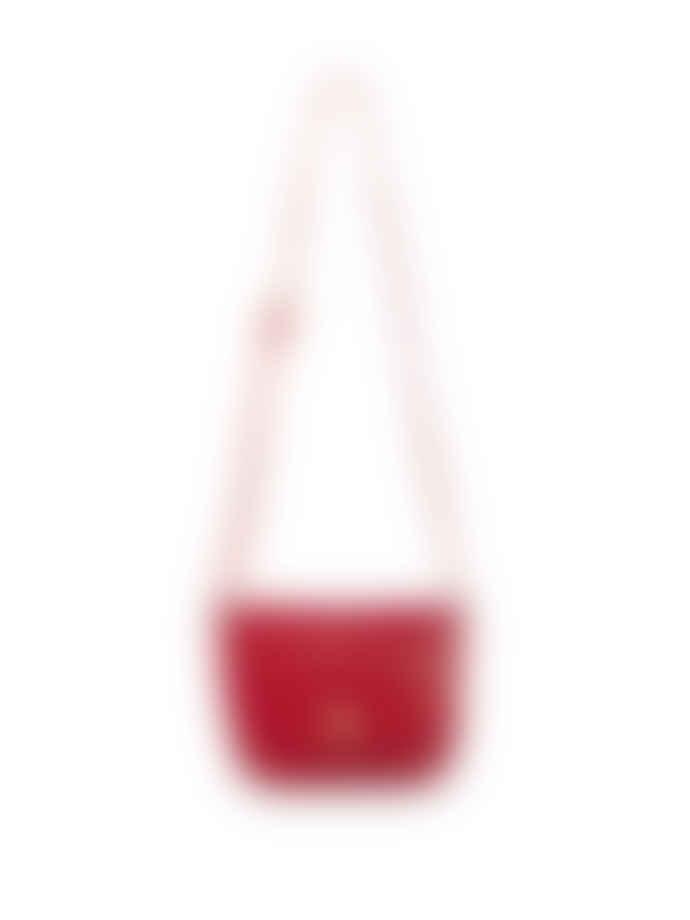 Mimi Berry Poppy Francis Crossbody Bag