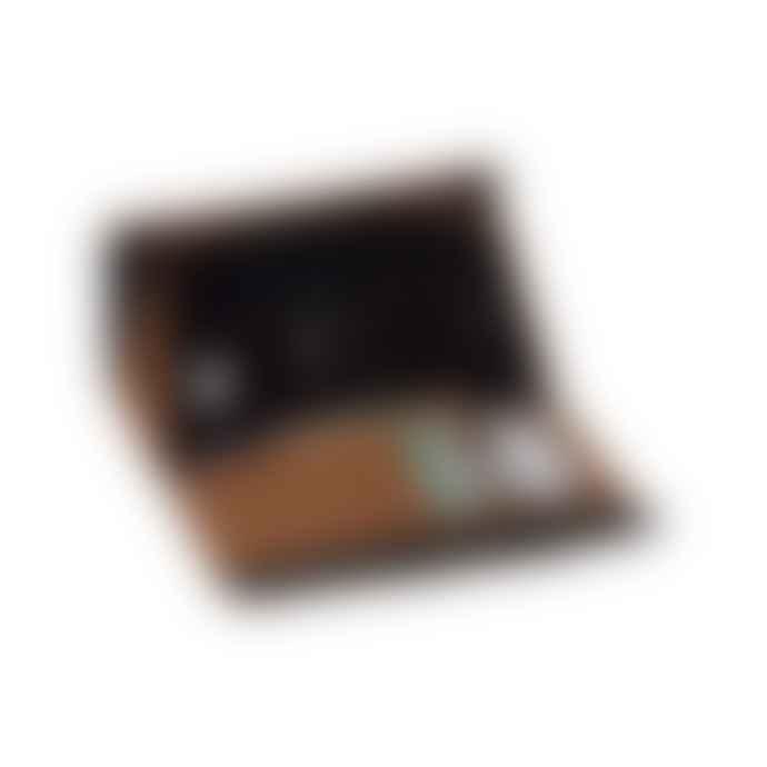 Luguète card holder / glasses case