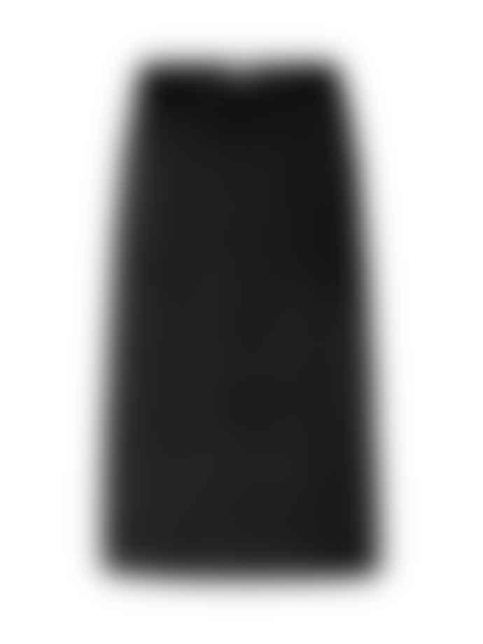 Levete Room Florence 1 Skirt Black