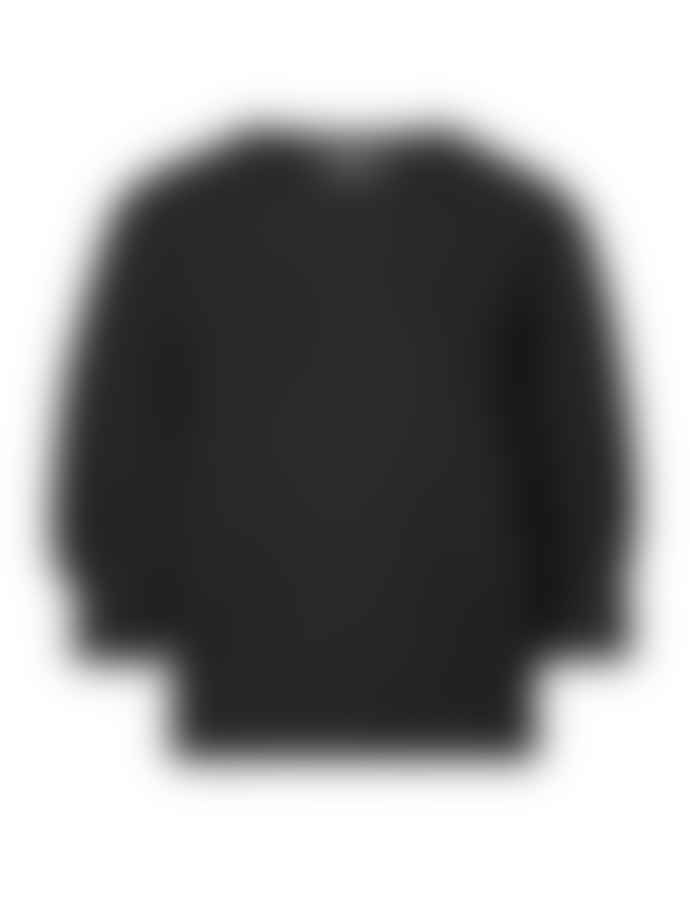 Levete Room Cille 13 Jumper Black