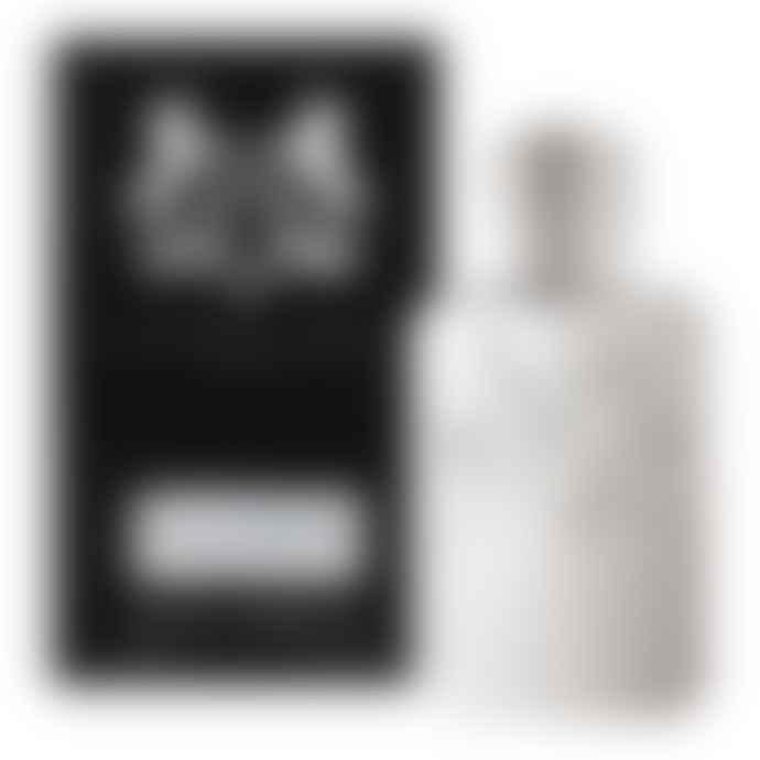 Parfums De Marly 75ml Pegasus Parfume