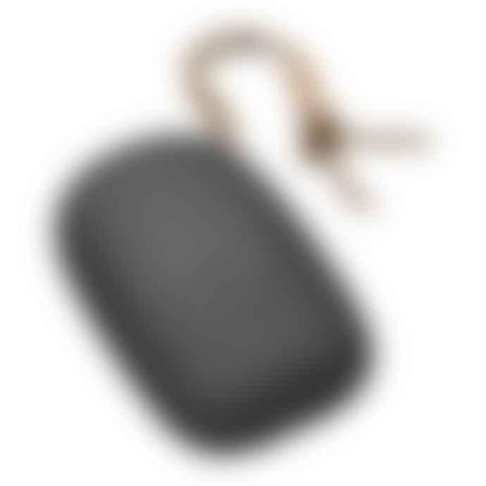 Kreafunk Tocharge Powerbank Black Edition