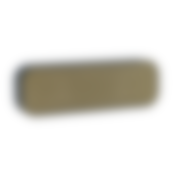 Kreafunk Agroove Wireless Bluetooth Speaker Cool Grey