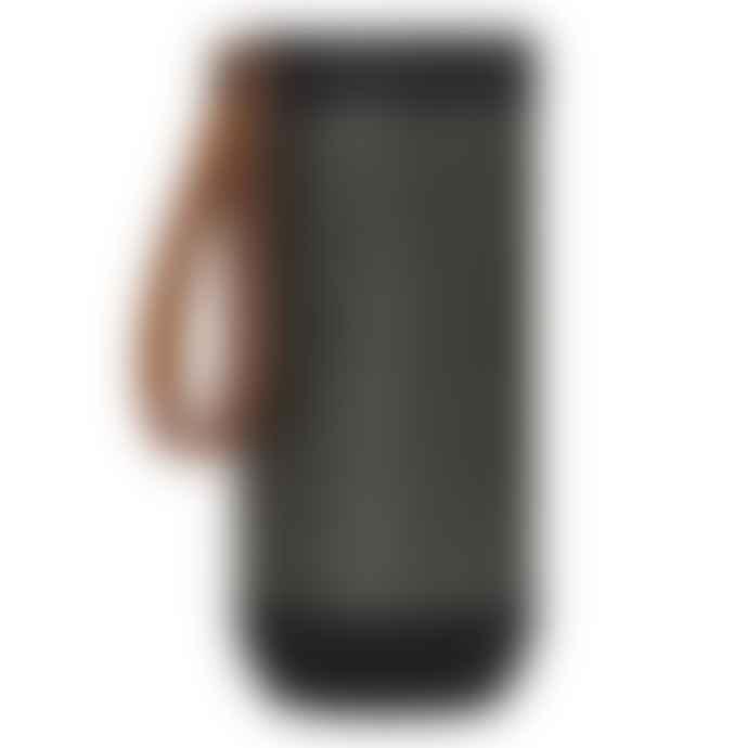 Kreafunk Afunk Wireless Bluetooth Speaker Black Edition