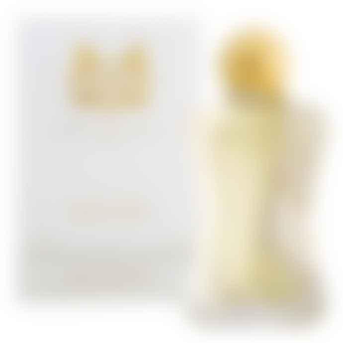 Parfums De Marly 75ml Meliora Parfume
