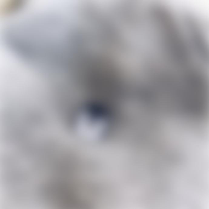 My Name is Mir Cute Penguin Enamel Pin