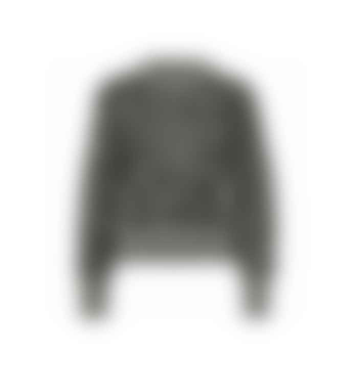 Part Two Leo Venca Sweater
