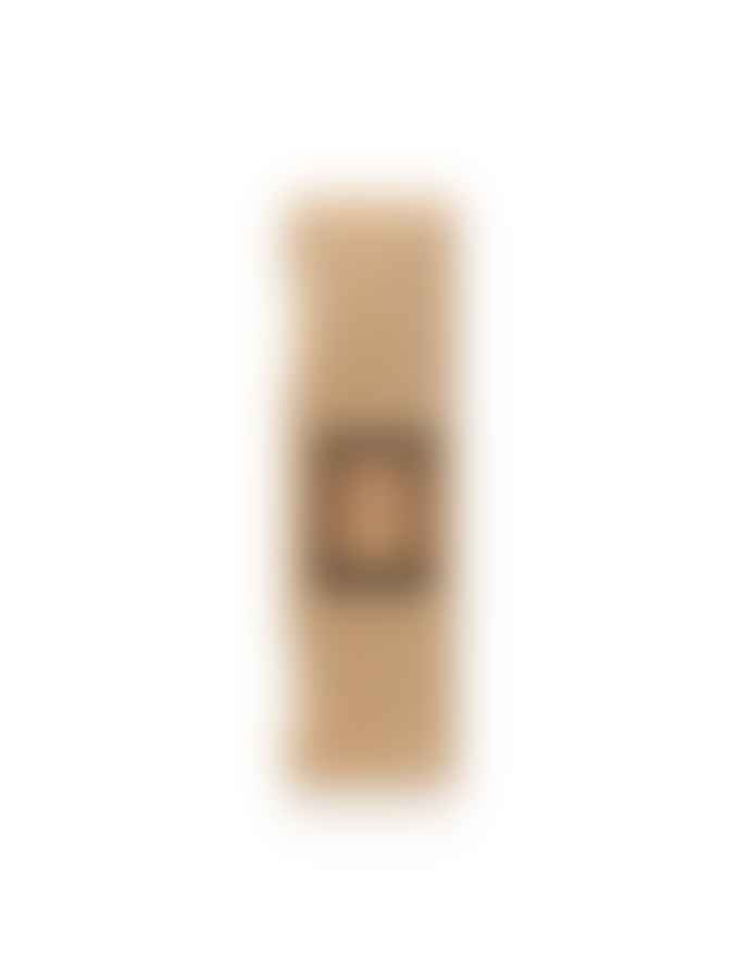 Torplyktan 100ml Midwinter Scented Sticks