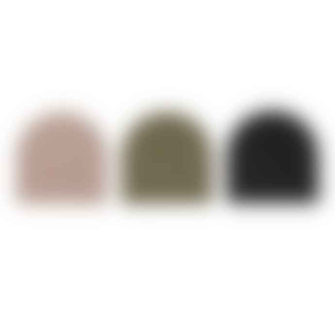 OYOY Rainbow Trivet