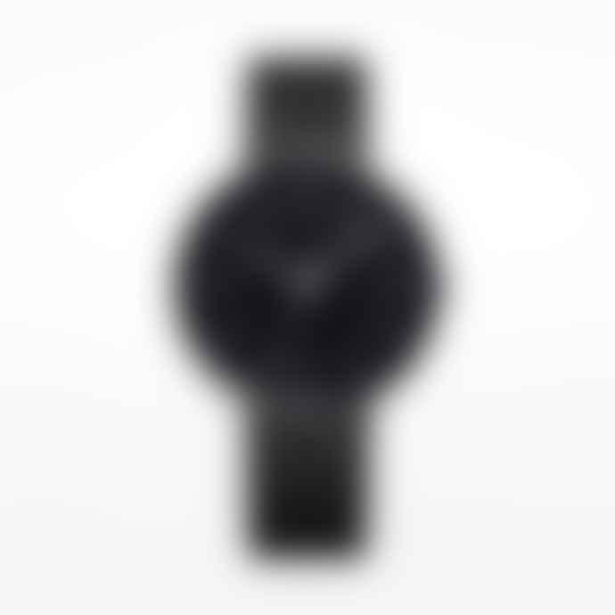 Moving to Mars M37 Precidrive Wristwatch