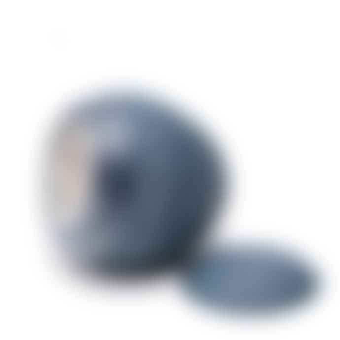 Steamery Pilo Fabric Shaver - Blue