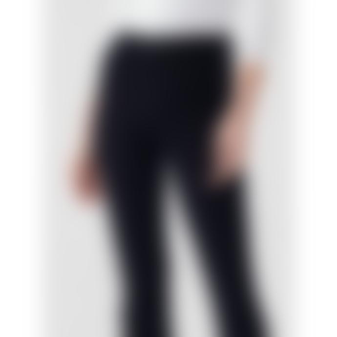 DL1961 Mara Straight Leg Jeans in Nightwatch