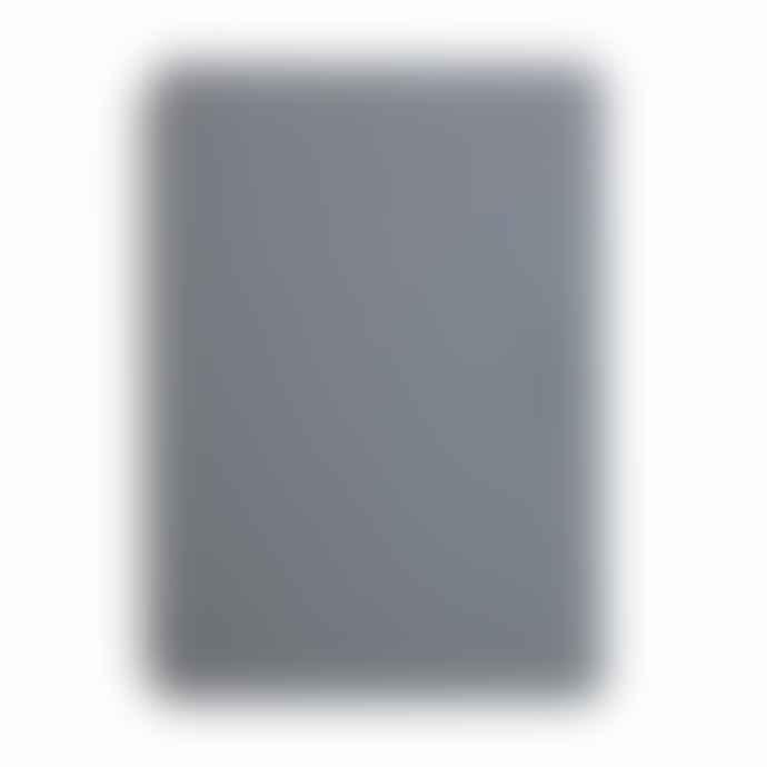 MiGoals Goal Digger Classic 2020 Planner Grey