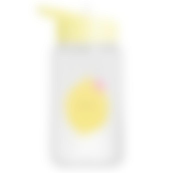 Eef Lillemor 350ml Tritan Lemon Bottle