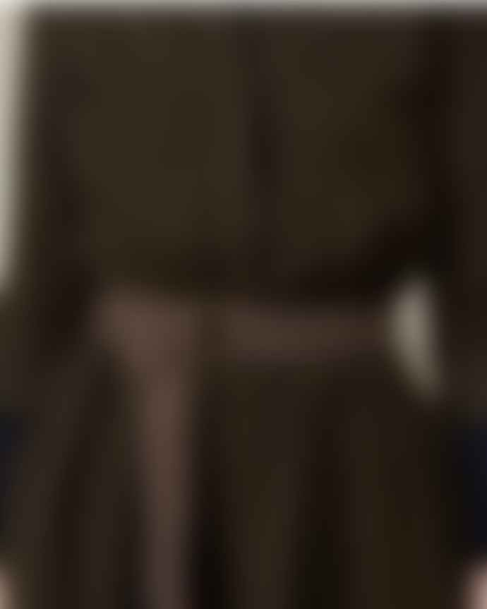 Sessun Chocostone Laine Leonid Dress