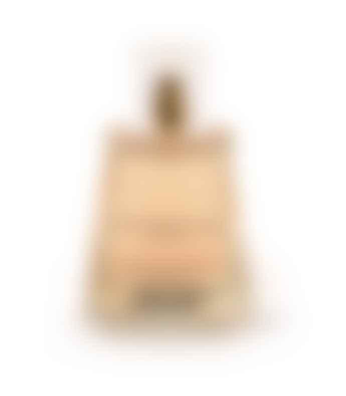 Connock London Kukui Eau De Parfum 50 Ml