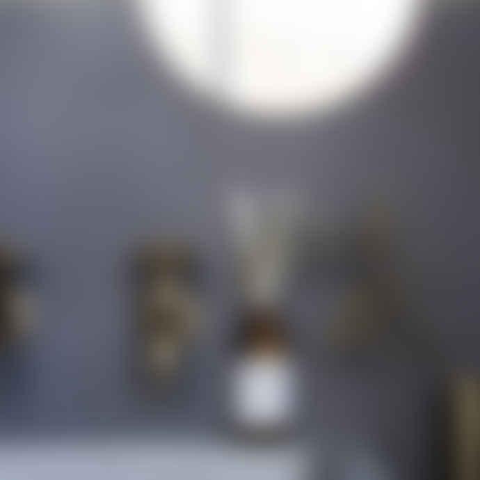 Meraki (+ 7 Sticks) 'Nordic Pine' Room Reed Diffuser