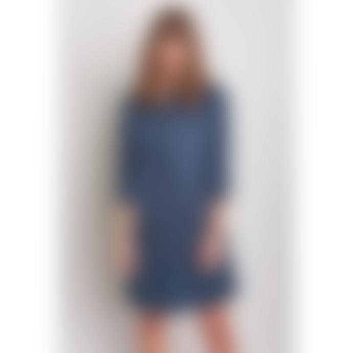 Bibico Tina Tencel Tunic Dress