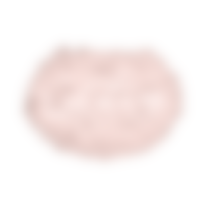 UMAGE Eos Large Pink Goose Feather Shade