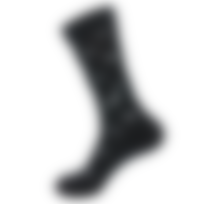Conscious Step Socks That Save Dogs Black Grey