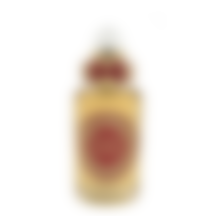 Penhaligons 100ml Paithani Parfume