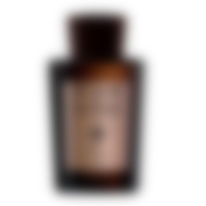 Acqua di Parma 100ml Colonia Ebano Perfume