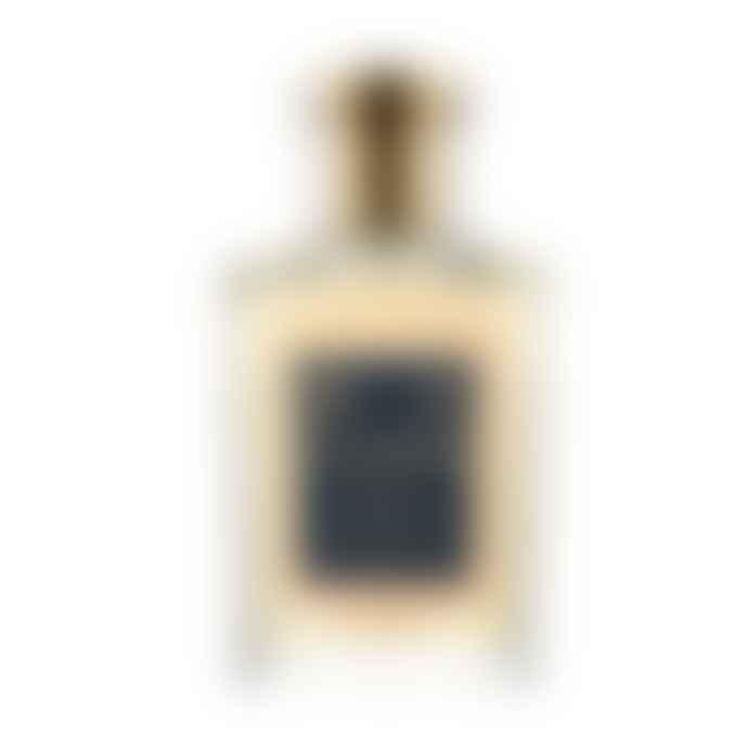 Floris London 100ml Chypress Perfume