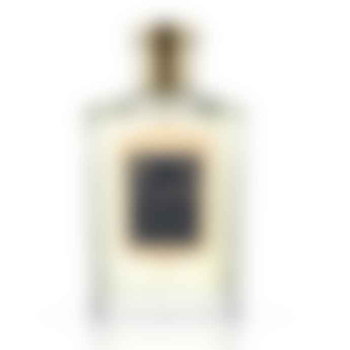 Floris London 100ml White Rose Perfume