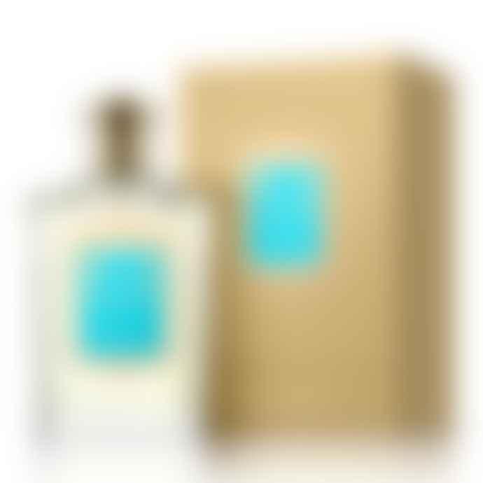 Floris London 100ml Sirena Perfume