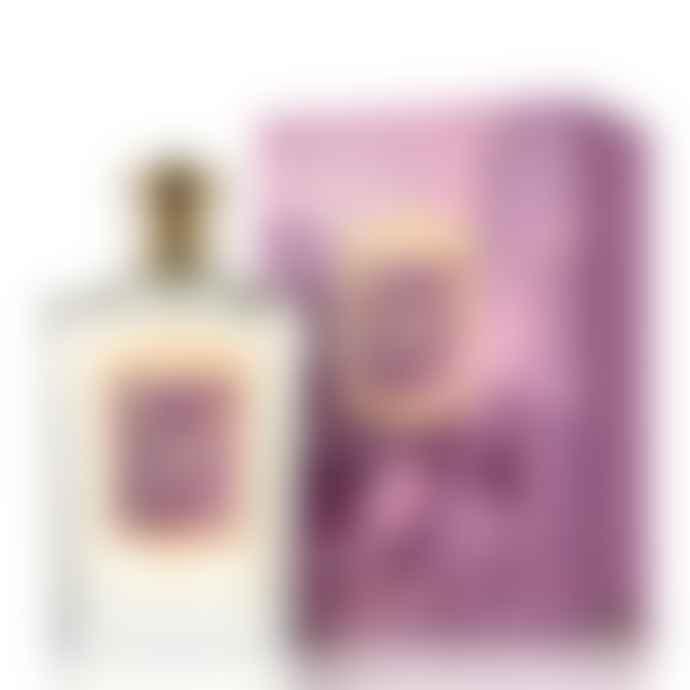 Floris London 100ml 1976 Perfume