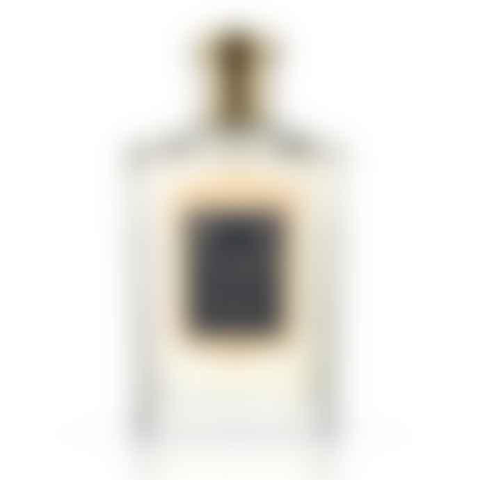 Floris London 100ml Night Scented Jasmine Perfume